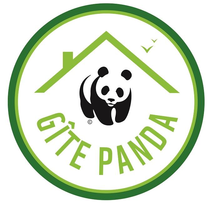 g238te panda quotle gardourquot � tourisme 233coresponsable 224